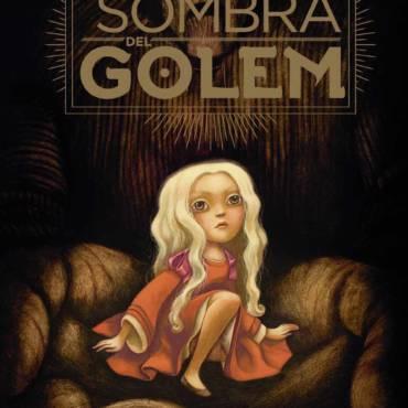 L'ombre du Golem, lecture musicale